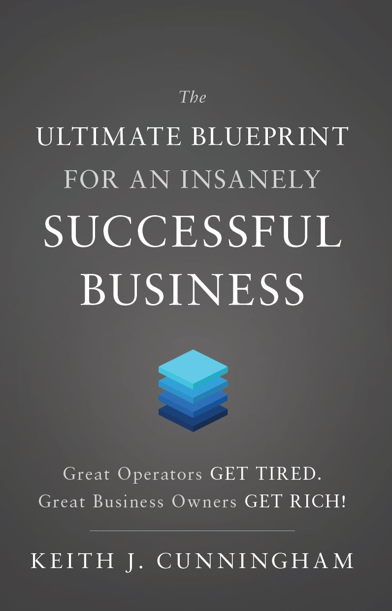 The ultimate blueprint for an insanely successful business keys to the ultimate blueprint for an insanely successful business malvernweather Image collections